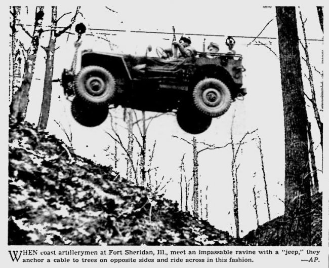 1942-03-12-1942-milwaukeejournal-cabled-jeep