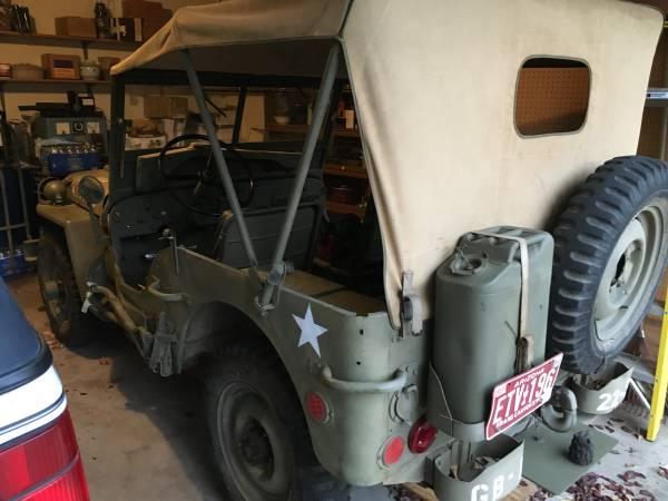 1942-mb-payson-az3