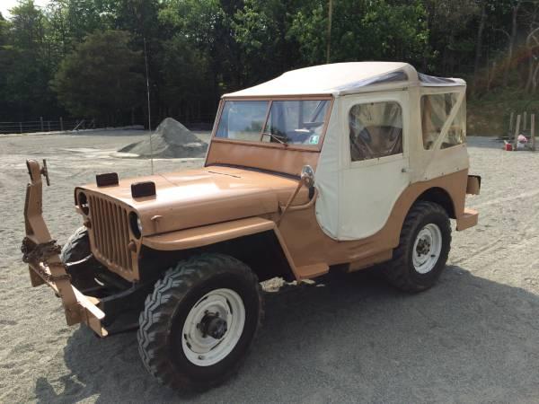 1942-mb-philadelphia-pa1