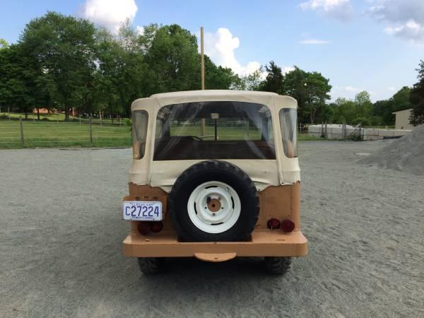 1942-mb-philadelphia-pa4