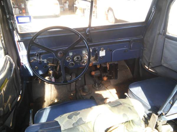 1942-mb-tyler-tx4