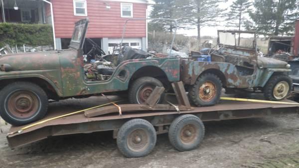 1943-mb-other-jeep-poland-ny
