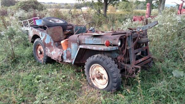 1943-mb-other-jeep-poland-ny0