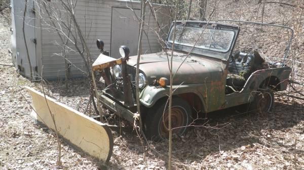 1943-mb-other-jeep-poland-ny1