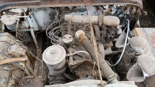 1943-mb-wichita-ks2