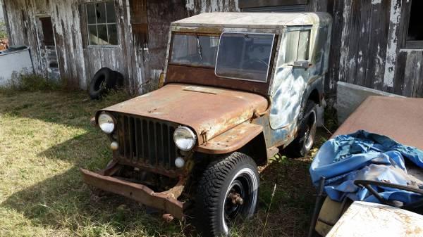1943-mb-wichita-ks3