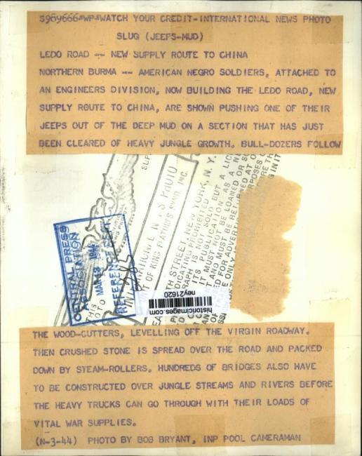 1944-11-03-burma-road-mud2
