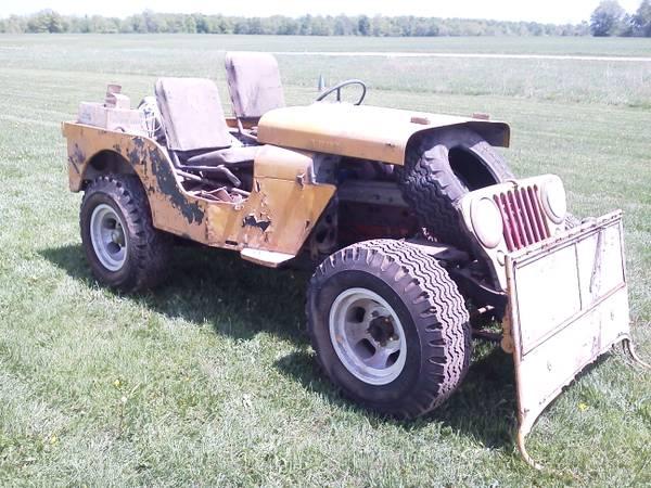 1946-cj2a-can-ny2