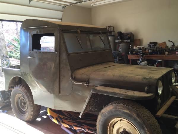 1946-cj2a-richmond-va30