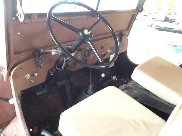 1947-cj2a-murphys-ca-93