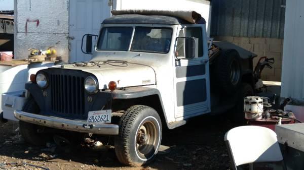 1947-truck-lodi-ca