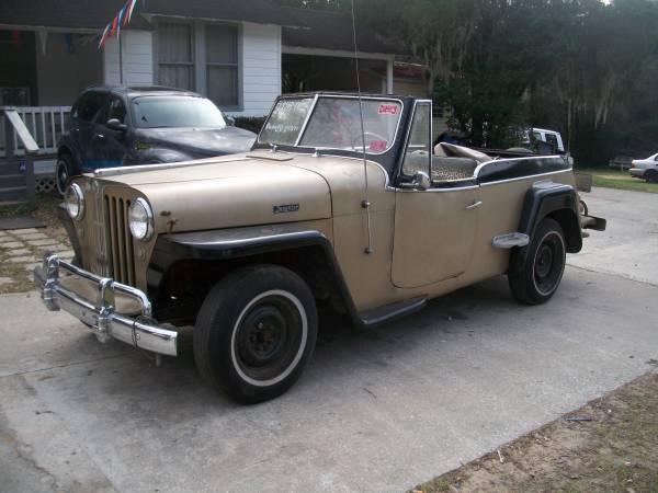 1948-jeepster-jacksonville-fl1