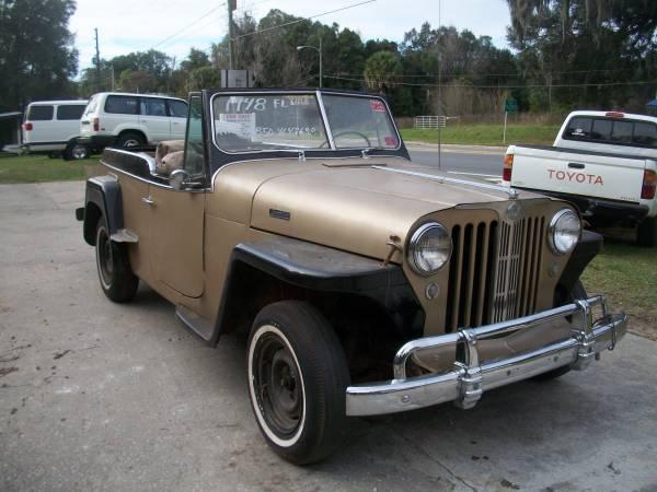 1948-jeepster-valdosta-fl1