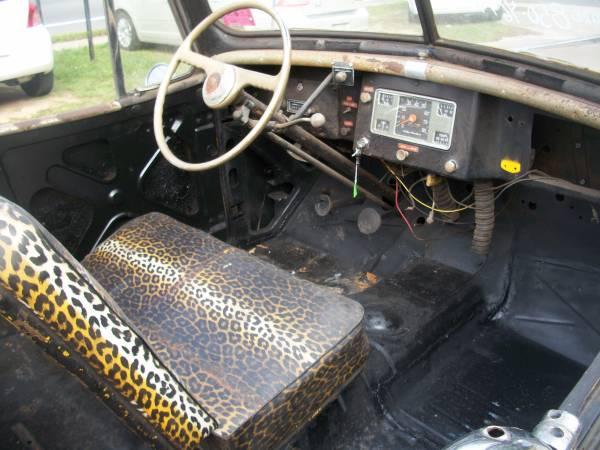 1948-jeepster-valdosta-fl2