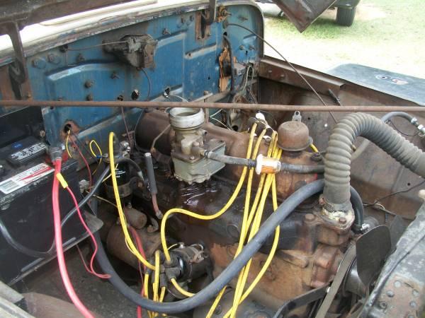 1948-jeepster-valdosta-fl3