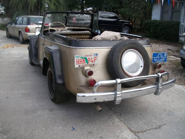 1948-jeepster-valdosta-fl4