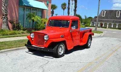 1948-truck-atlanta-ga-1