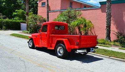 1948-truck-atlanta-ga-3