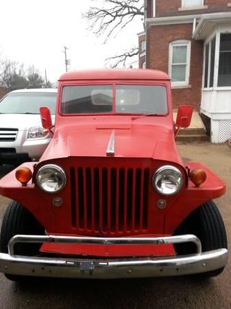 1948-truck-lasalle-0