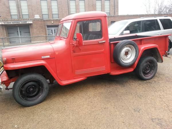 1948-truck-lasalle-1
