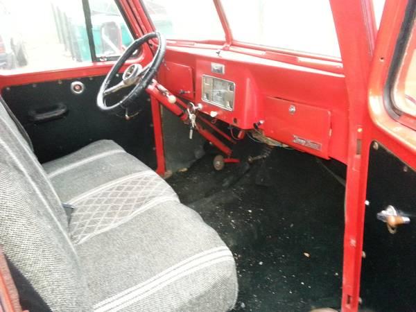 1948-truck-lasalle-3