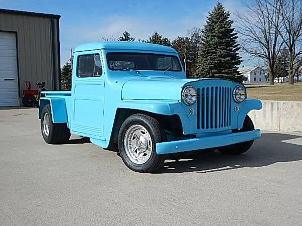 1948-truck-spencerville-in1