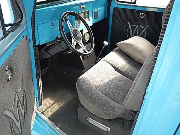 1948-truck-spencerville-in3