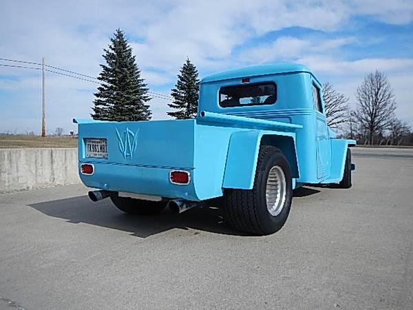 1948-truck-spencerville-in4