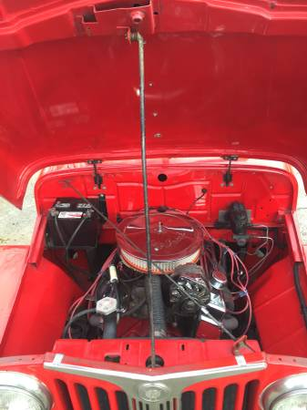 1949-jeepster-atlanta-wa2