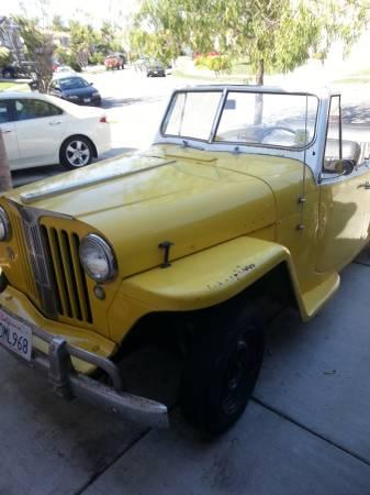 1949-jeepster-chulavista-ca2