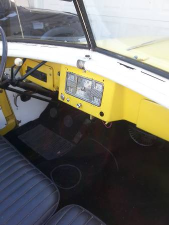 1949-jeepster-chulavista-ca3