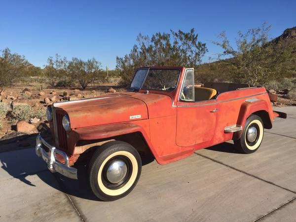 1949-jeepster-phoenix-az1