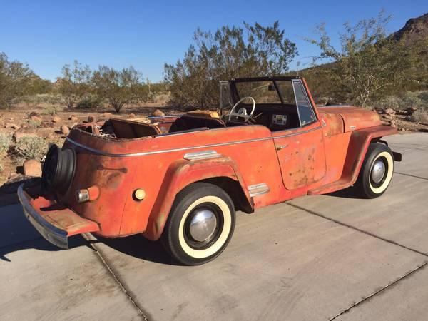 1949-jeepster-phoenix-az4
