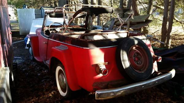 1949-jeepster-plantsville-ct