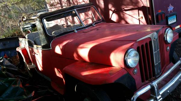 1949-jeepster-plantsville-ct0