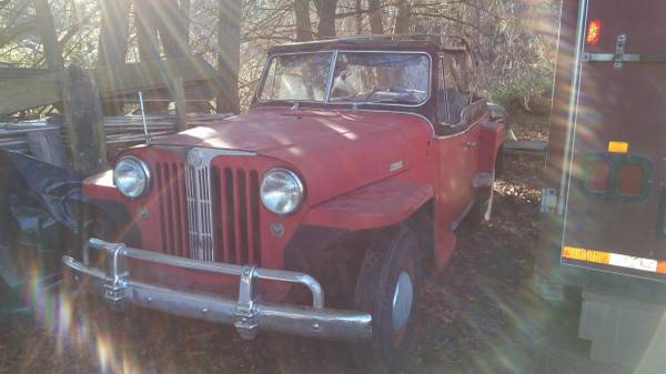 1949-jeepster-southington-ct1