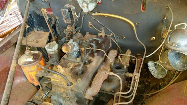 1949-jeepster-southington-ct2