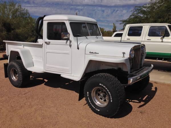 1949-truck-mesa-az1