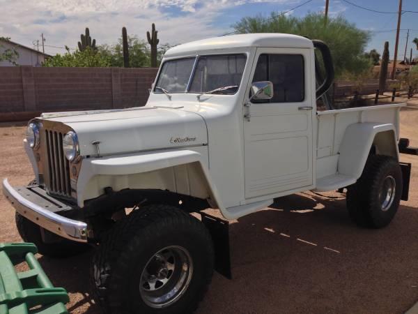 1949-truck-mesa-az2