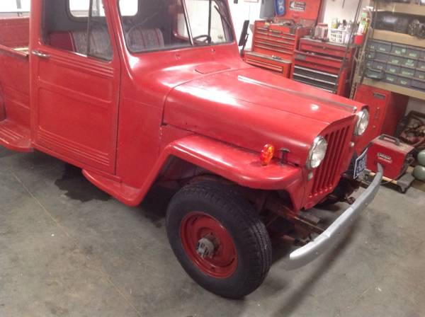 1949-truck-threeforks-mt1