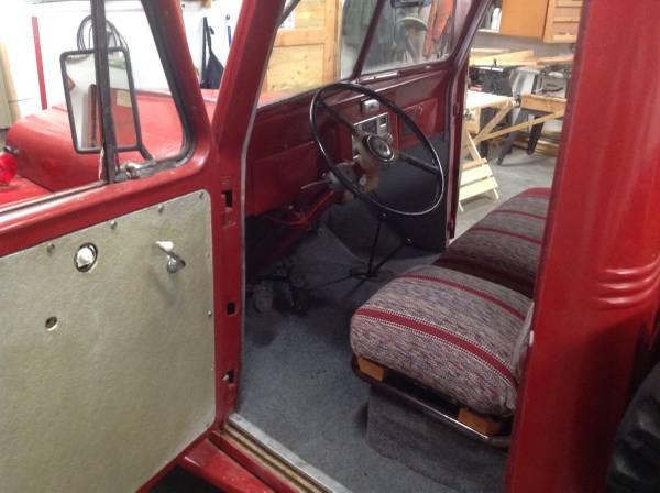 1949-truck-threeforks-mt3