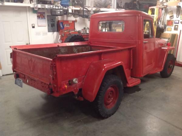 1949-truck-threeforks-mt4