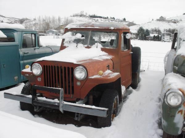 1949-truck-yakima-wa