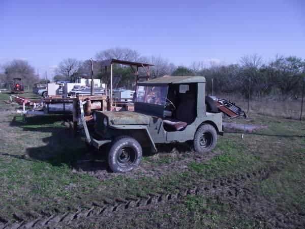 1950-cj3a-seguin-tx