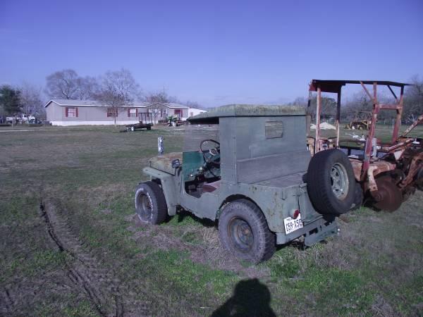 1950-cj3a-seguin-tx1