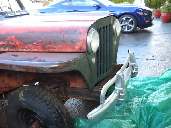 1950-jeepster-portland-or2