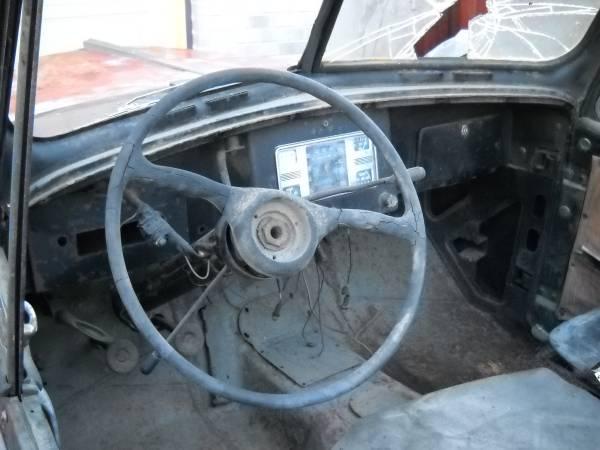 1950-jeepster-portland-or3