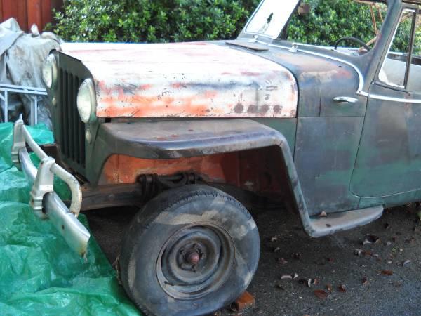 1950-jeepster-seattle-wa21