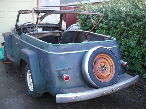 1950-jeepster-seattle-wa4