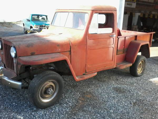 1950-truck-elizabethtown-pa1